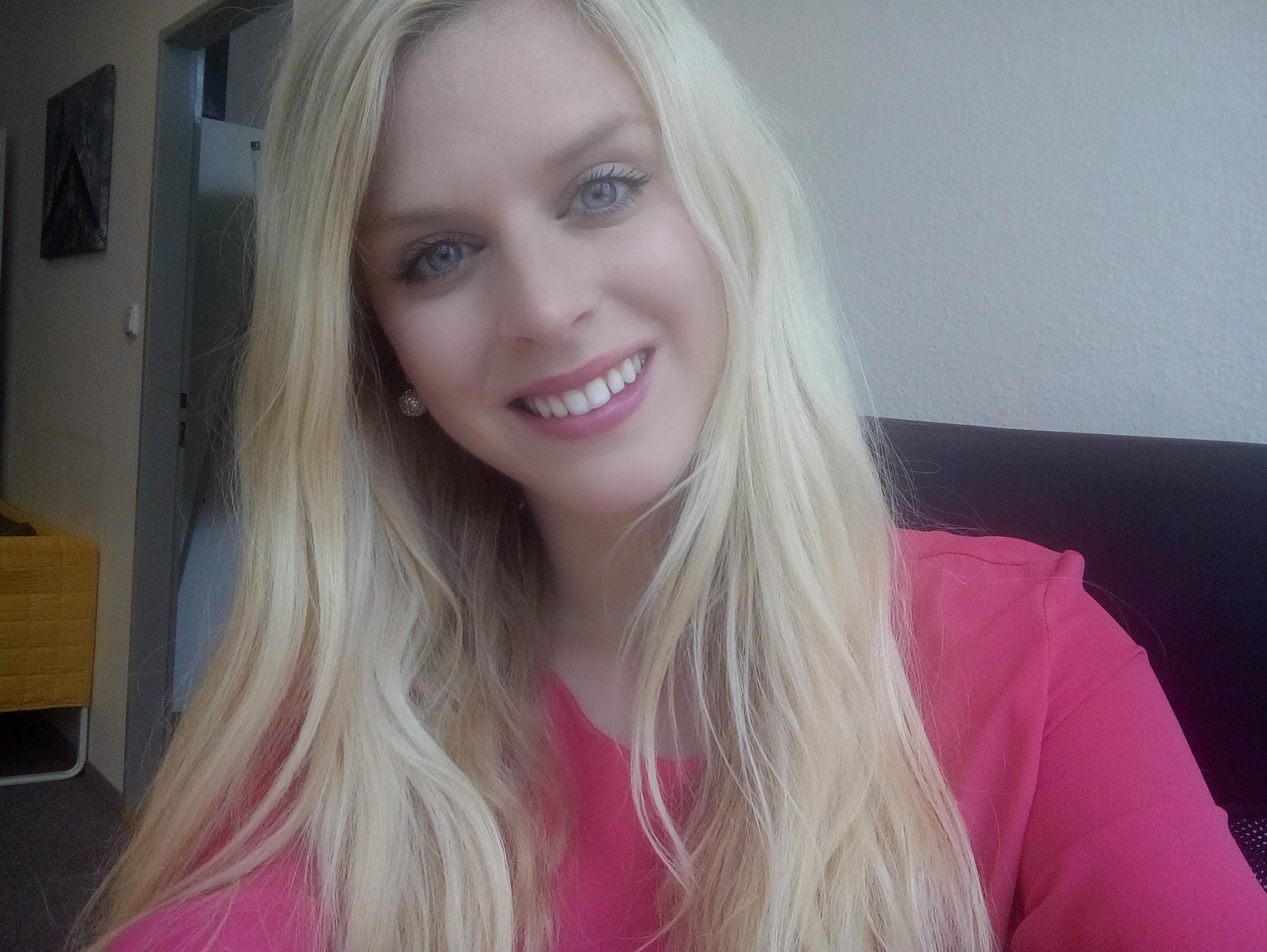 Adéla Chytilová