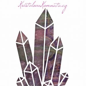 Logo krystalové komory