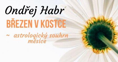 Petr Habr | Facebook